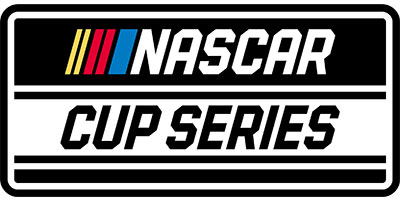 NASCAR Cup Series!