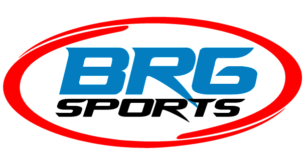 BRG Sports